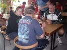 Abschluss-Turnier Freizeitrunde 2008_3