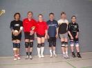 Abschluss-Turnier Freizeitrunde 2008_7