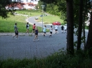 Trainingslager09_1
